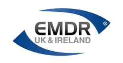EMDR Association UK and Ireland