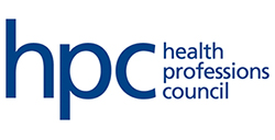 Health Care Professional Council